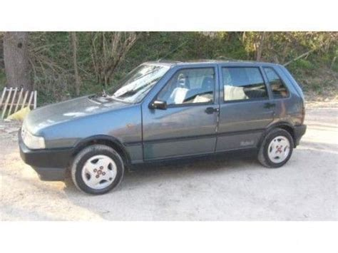 used car fiat uno diesel sold fiat uno turbo diesel used cars for sale autouncle