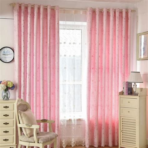 nursery pink curtains pink nursery curtains baby pink curtains pink nursery