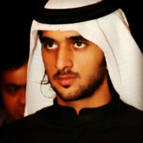 sheikh rashid bin mohammed bin rashid al maktoum dubai 80 best sheikh rashid images on pinterest