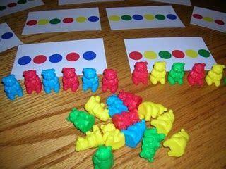 pattern activities at home best 25 teaching patterns ideas on pinterest math
