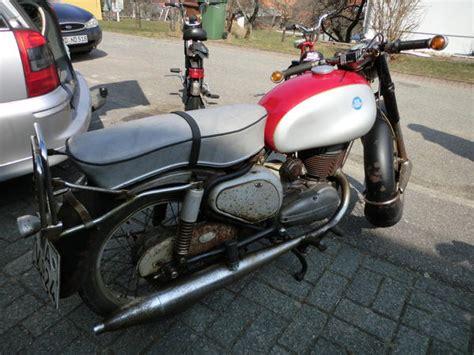 Motorrad Oldtimer Hercules K 175 bild 4 hercules motorrad typ k 175 sch 246 nbrunn