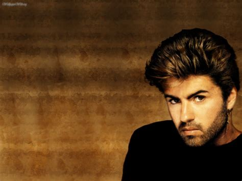 george michael male celebrities george michael picture nr 27881
