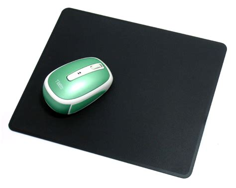 Mouse Pad Acetech Alas Mouse welches practise pad f 252 r meinen sohn 8 musiker board