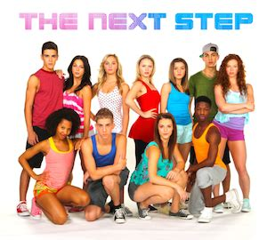 Bbc Home Design Tv Show by Bbc S The Next Step Adds Global Agent License Global