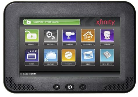 xfinity wifi home thermostat wiring diagram wifi antenna