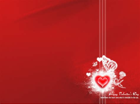 powerpoint themes valentines get free valentine s powerpoint backgrounds powerpoint e