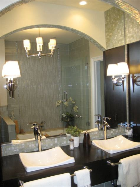 bathroom designers nj bathroom designers nj tiny house layout ideas astana