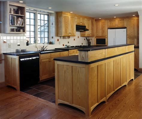 ash kitchen cabinets 28 ash kitchen cabinets white ash kitchen cabinets