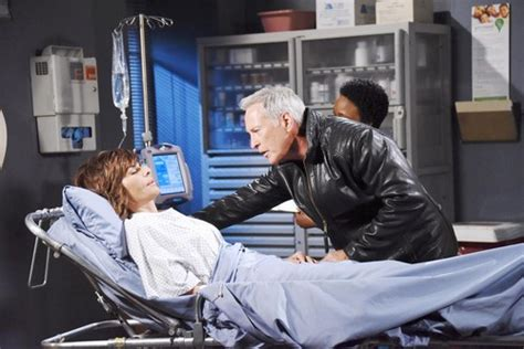 days of our lives spoilers comings and goings 2015 days of our lives spoilers comings and goings exciting