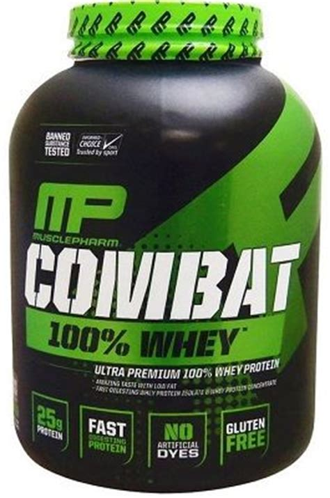 Iso Combat Mp 5 Lbs combat 100 whey by musclepharm at jackednutrition pk best bodybuilding supplements in pakistan