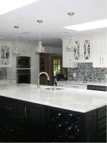 Kitchen Latest Design | latest kitchen design houzz