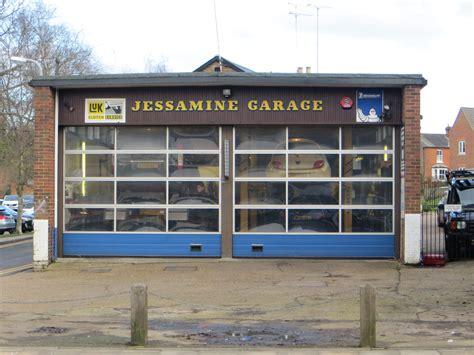 Jessamine County Garage img 0971 jessamine motor company ltd