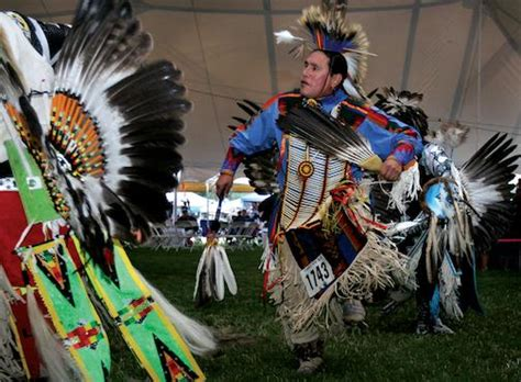 Gibban Tribal grand ronde tribe to host 2014 contest powwow 35 000 up for grabs indian country media network