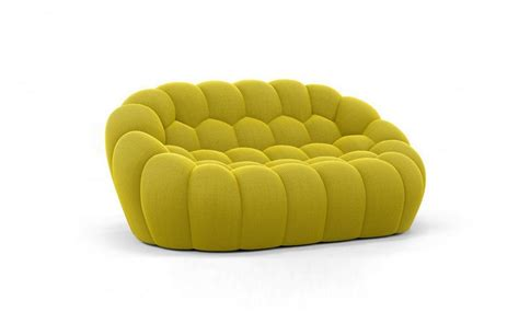 bubble sofa stylish handmade bubble sofa inspiring cosiness by sacha