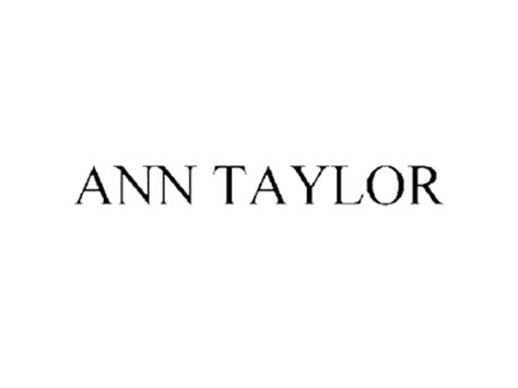 Ann Taylor Gift Card Promo Code - www howarewegoing co nz win a 500 prezzy card through kiwibank how we are going