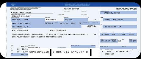 free printable plane ticket template free printable airline ticket template popisgrzegorz