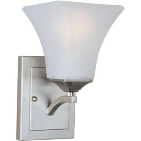 Home Depot Wall Sconces Home Depot Wall Sconce Lighting