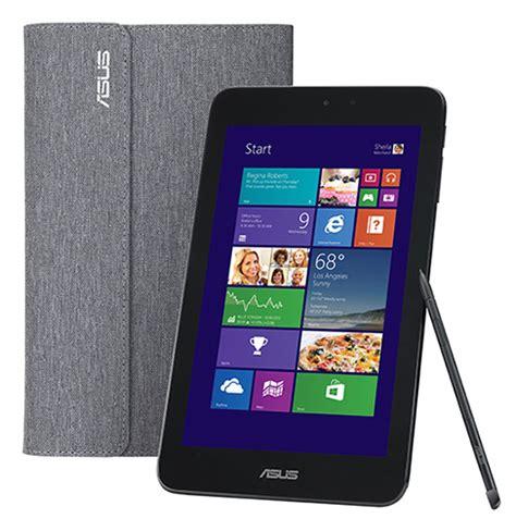 Tablet Asus Vivotab Note 8 asus vivotab note 8 versasleeve