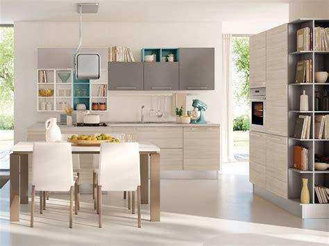 tavoli cucina lube tavoli cucina lube idee di design per la casa rustify us