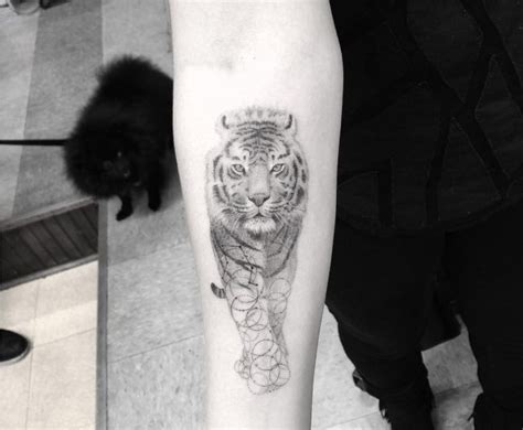 dr woo tattoos 50 marvelous dr woo designs from a