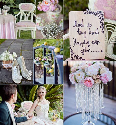 disney tangled inspired wedding ideas tulle chantilly wedding