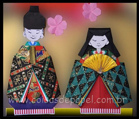 Hinamatsuri Origami - 1000 images about origami bookmarks on