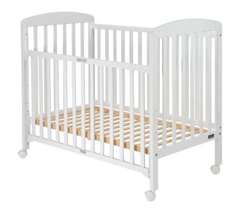 barriere lit aubert liste de naissance de leti et chapi sur mes envies