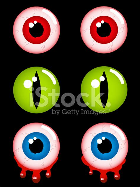 martini eyeball 100 martini eyeball pentagram luskini the