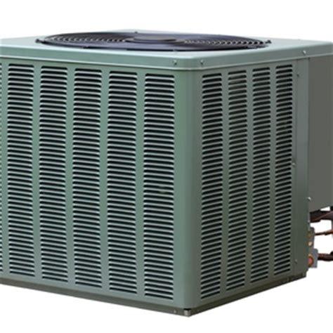 wall heater pilot light won t stay lit wall furnace wall furnace pilot won t stay lit