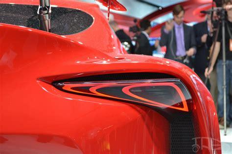 custom supra tail 100 custom supra tail lights sedan aftermarket led