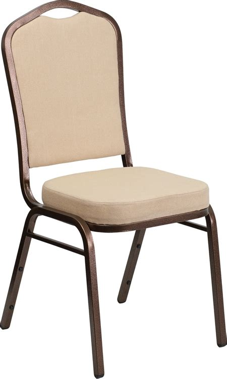 hercules stacking banquet chairs flash furniture hercules series crown back stacking