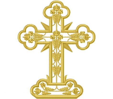 embroidery designs religious free designs embroidery religious joy studio design