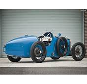 Images Of Amilcar C6 1926–1930 1280x960