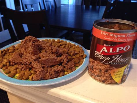 alpo food alpo 174 food is an all time favorite for and and the