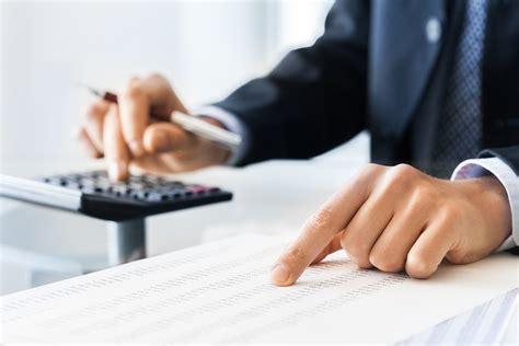 kredit kapitalanlage der kreditvergleich kredit biz
