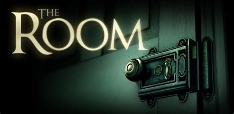 the room android the room enfin sur android
