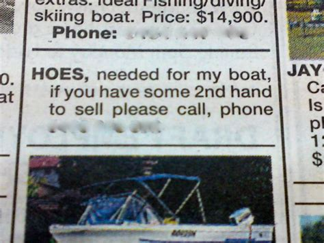 boats and hoes cast boat random funny picture funny pictures funny pics