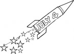 fourth of july coloring pages 4th of july coloring pages let s celebrate