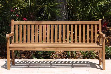 teak bench sale sale java 72in teak bench oceanic teak furniture