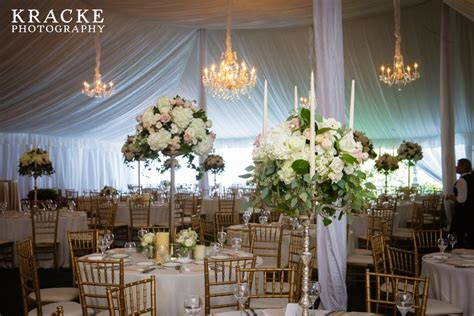 Wedding Planner Rochester Ny by Wedding Planning And Flowers In The Rochester Ny Area