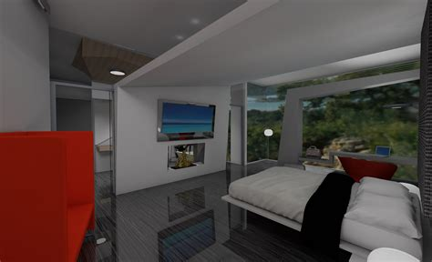 progetto arredamento casa arredamento casa idee e tendenze di arredamento