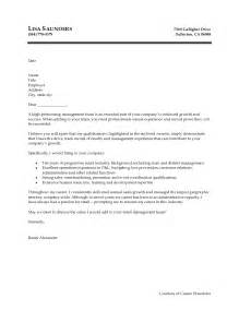 Cover Letter Free by Free Resume Cover Letter Sles Downloads Resume
