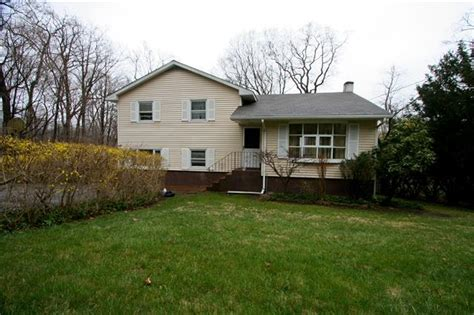 home for sale in mahopac ny putnam