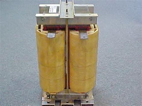 inductor design for inverter inverter filter inductor design 28 images inverter filter inductor design 28 images