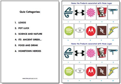 themes for quiz music round pub quiz pack 1396 kiwi pub quiz co nz