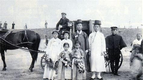 楽天市場 the few ザ フュー 431 best images about korea a joseon dynasty on