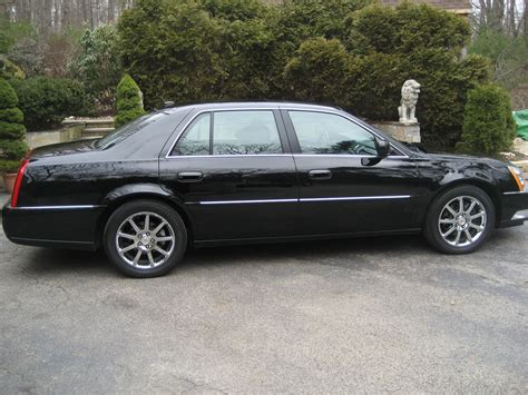 used cadillacs for sale by owner used 2007 cadillac dts for sale by owner in windham nh 03087