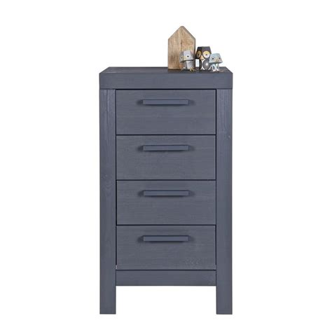 Commode En Pin Massif by Commode Pin Massif Id 233 Es De D 233 Coration Int 233 Rieure