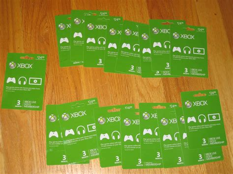 Can You Use A Gift Card At An Atm - best can you use a gift card on xbox one gold for you cke gift cards
