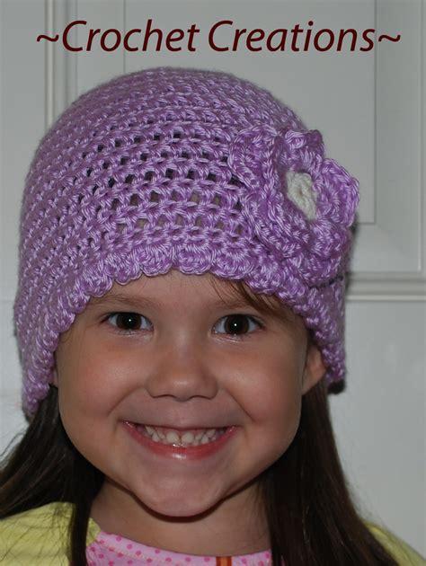 crochet kids crochet for crochet for beginners